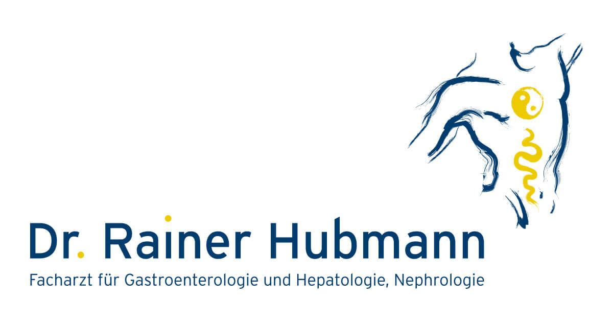 Facharzt für Innere Medizin in Linz » Internist Dr. Rainer Hubmann